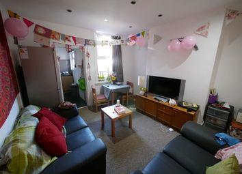 Thumbnail 4 bedroom property to rent in Hartley Grove, Leeds