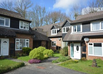 2 bed flat for sale in Anncott Close, Lytchett Matravers, Poole BH16