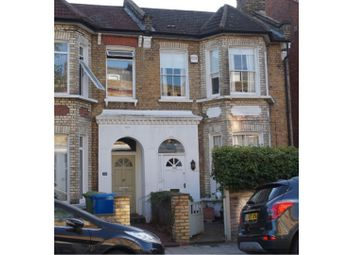 3 Bedrooms End terrace house to rent in Melbourne Grove, London SE22