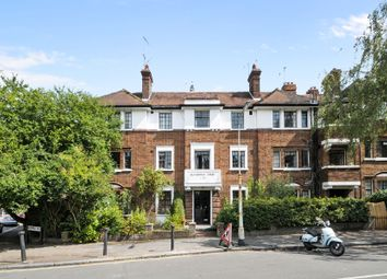 Thumbnail 2 bed flat to rent in Bloomfield Road, Highgate, London