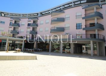 Thumbnail 2 bed apartment for sale in Centro, Lagos, Lagos Algarve