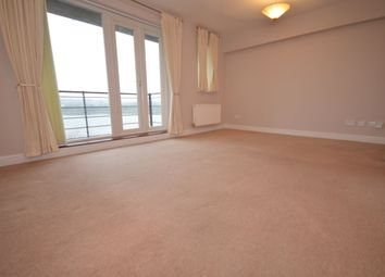 Thumbnail 1 bed flat to rent in Keating Close, Rochester