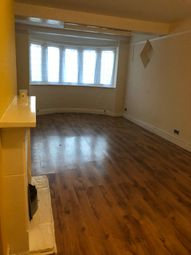Thumbnail 4 bed semi-detached house to rent in Uney Lane, London