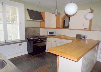 Thumbnail 5 bed property to rent in South Parade, West Kirby, Wirral