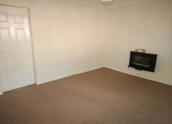 Thumbnail 2 bed flat to rent in St. Gregorys Croft, Bootle