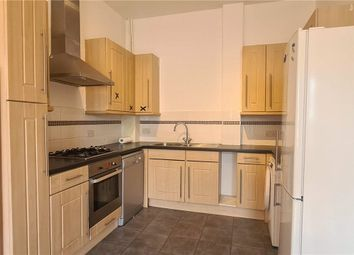 311 Southend Lane, Catford, London SE6. 2 bed flat