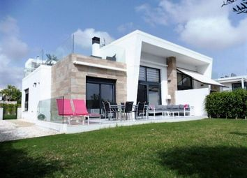 Thumbnail 2 bed villa for sale in Orihuela Costa, Alicante, Spain