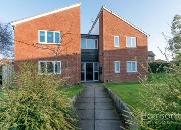 Thumbnail Property to rent in Chilgrove Avenue, Blackrod, Bolton