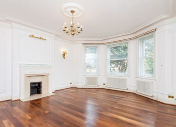 Thumbnail 5 bed flat for sale in Finchley Road, London