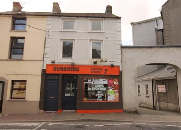 Thumbnail Property for sale in 1 Mcdonagh Street, Nenagh, Tipperary