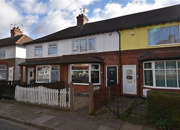 Thumbnail 2 bed property for sale in Robinet Road, Beeston