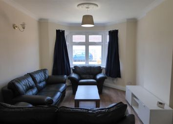Thumbnail 3 bed end terrace house to rent in Ivanhoe Road, Hounslow