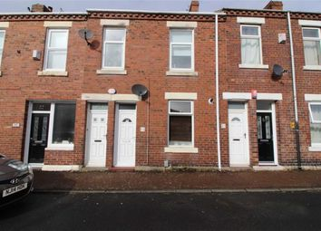 Thumbnail 1 bed flat for sale in South Parade, Bill Quay, Gateshead