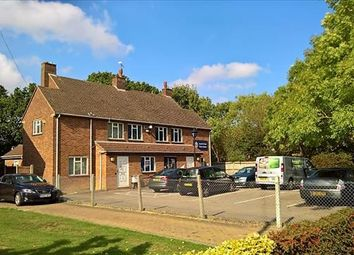 Thumbnail Office for sale in 348-350 Ipswich Road, Colchester