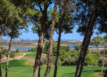 Thumbnail 3 bed property for sale in Signature Apartments At Palmares-Great Investment Opportunity, Lagos, Lagos, Lagos, Algarve, Portugal