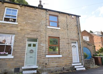 Thumbnail 2 bed cottage to rent in Almshouse Lane, Newmillerdam, Wakefield