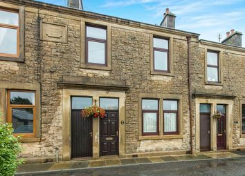 Thumbnail 3 bed terraced house for sale in Humber Street, Longridge, Preston