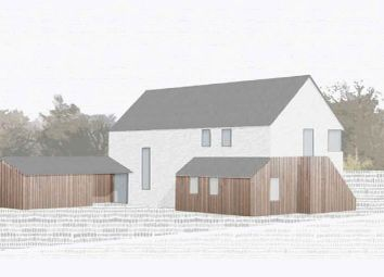 Thumbnail Land for sale in Bwlchygroes, Llanfyrnach