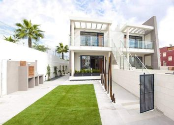 Thumbnail 2 bed terraced house for sale in Orihuela Costa, Alicante, Spain