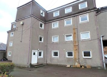 Thumbnail 1 bed flat for sale in Wilson Street, Hamilton