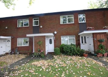 Thumbnail 1 bed flat for sale in Beechfield Close, Sale