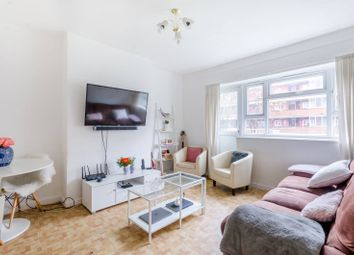 Thumbnail 1 bedroom flat for sale in Wimbourne Street, Islington