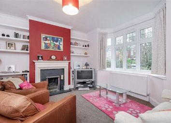 Thumbnail 4 bed detached house to rent in Anson Road, Willesden, Lonon
