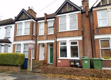 1 bed maisonette to rent in Wellington Road, Harrow, Middlesex HA3