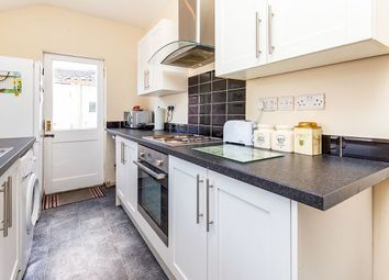 Thumbnail 2 bedroom terraced house to rent in Easson Road, Darlington