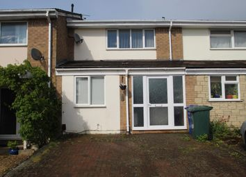 Thumbnail 3 bedroom terraced house for sale in White Way, Kidlington