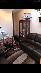 Thumbnail 2 bedroom flat to rent in Barking Road, East Ham E6, E7, E12,