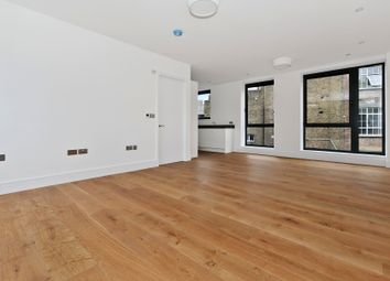 Thumbnail 2 bed flat to rent in Hanbury Street, Spitafields