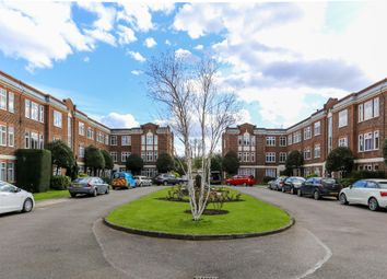 Thumbnail 2 bed flat to rent in Hamilton Court, Hamilton Road /Ealing Broadway