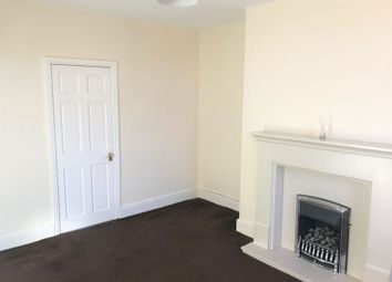 Thumbnail 3 bedroom terraced house to rent in Wakefield Road, Barnsley