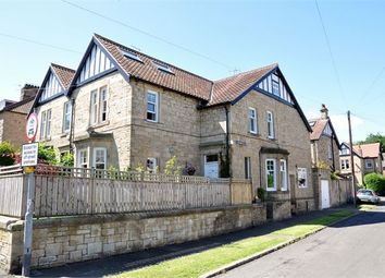 Thumbnail 5 bed semi-detached house for sale in Elvaston Road, Hexham