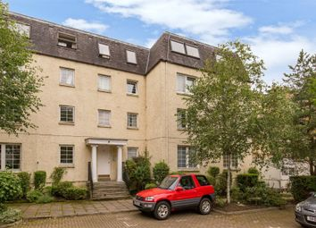 Thumbnail 2 bedroom flat for sale in James Square, Caledonian Crescent, Dalry, Edinburgh