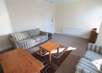 Thumbnail 2 bedroom flat to rent in Lochaber Street, Roath, Cardiff