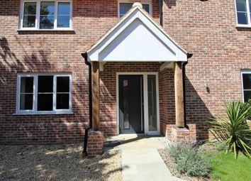 Thumbnail 5 bed detached house for sale in Henley Road, Ipswich