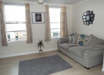 Thumbnail 1 bed flat for sale in Lyon Court, Lyon Street West, Bognor Regis, West Sussex