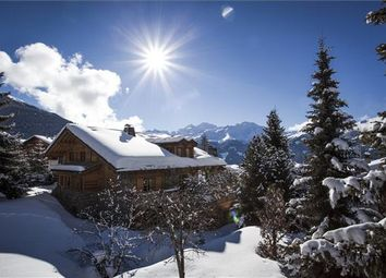 Thumbnail 13 bed property for sale in Verbier, 1936 Bagnes, Switzerland