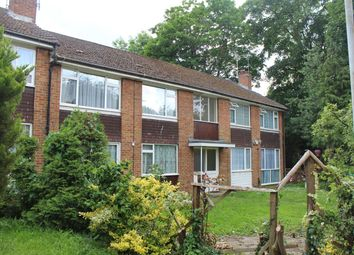 Thumbnail 2 bed maisonette for sale in Frayslea, Uxbridge, Middlesex