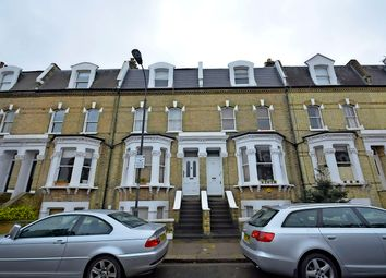 Thumbnail 2 bed flat for sale in 35/6, Fulham Park Gardens, Parsons Green
