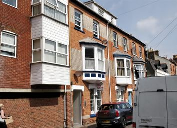 Great George Street, Weymouth DT4. 1 bed flat
