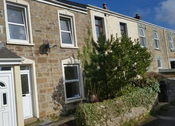 Thumbnail 2 bedroom property to rent in Rosewarne Park, Higher Enys Road, Camborne