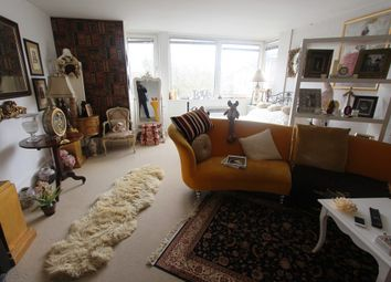 Thumbnail Studio to rent in Fellows Road, Hampstead, London