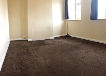Thumbnail 2 bed flat to rent in Greenford Road, Greenford / Sudbury Hill