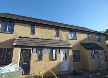Thumbnail 3 bed property to rent in Blackberry Road, Frome, Somerset