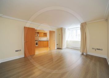 Thumbnail 2 bedroom flat to rent in Westfield, Kidderpore Avenue, Hampstead, London