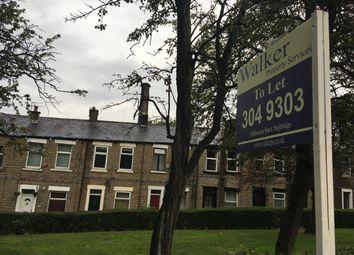 Thumbnail 2 bed terraced house to rent in Cambridge Terrace, Millbrook, Stalybridge