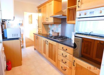Thumbnail 2 bed property to rent in Friarswood Road, Newcastle-Under-Lyme
